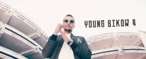 hayce-lemsi-young-bikow-4-jpg