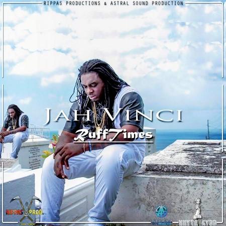 jah-vinci-ruff-times-cover