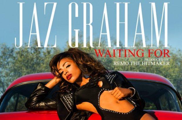 jaz-graham-waiting_for-730x480
