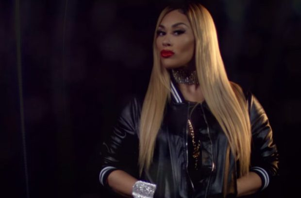 keke-wyatt-jodeci-music-video-730x480