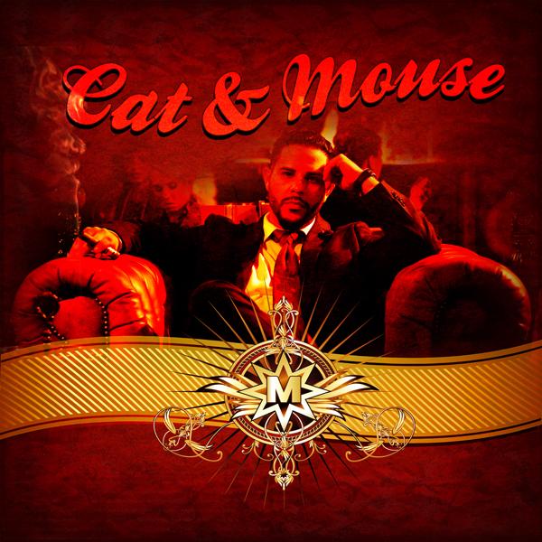 manny-x-cat-mouse