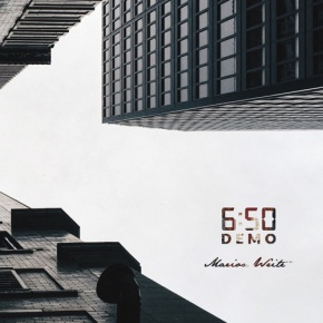 marion-write-650-demo