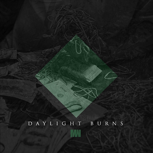 marion-write-daylight