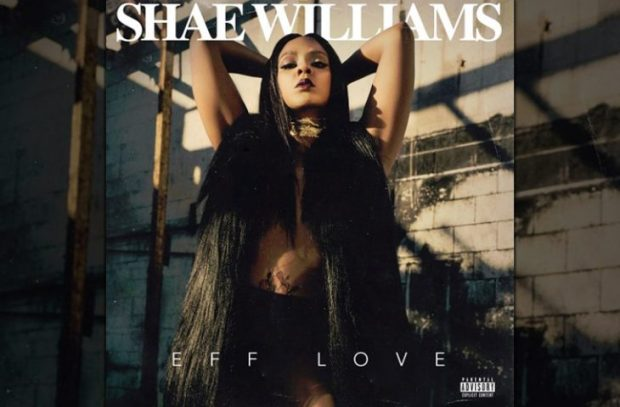 shae-williams-eff-love-album-art-730x480