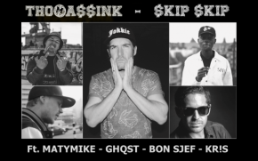 skip-skip-artwork-605x378