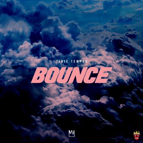 tinietempah-bounce