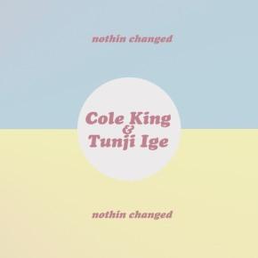 tunji-ige-cole-king