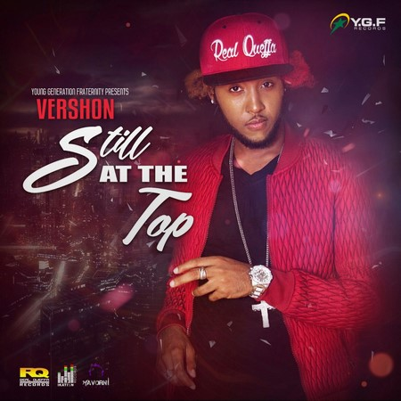vershon-still-at-the-top-cover