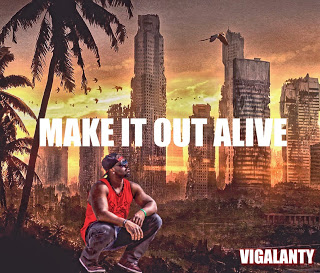 vigalanty-make-it-out-alive-artwork