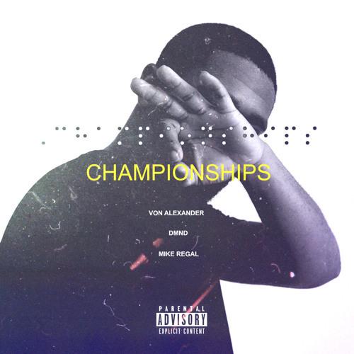 von-alexander-championships