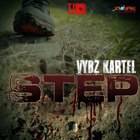 vybz-kartel-step-cover