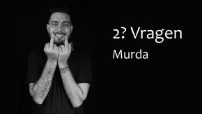 youtube-murda