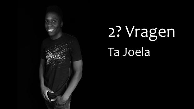 youtube-ta-joela