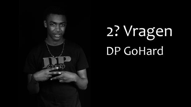 youtube-dp-go-hard